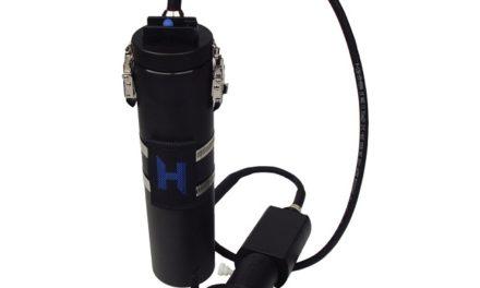 Review: Halcyon Explorer 13.5 21 Watt Dive Light
