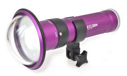 An Intro to Keldan Video Lights