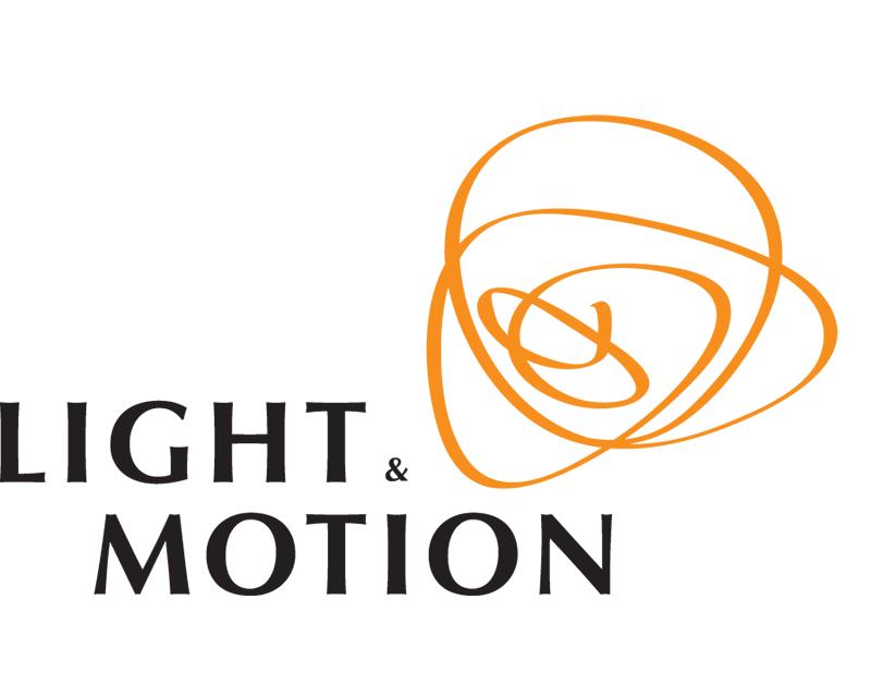 Top 3 Light & Motion Dive Lights
