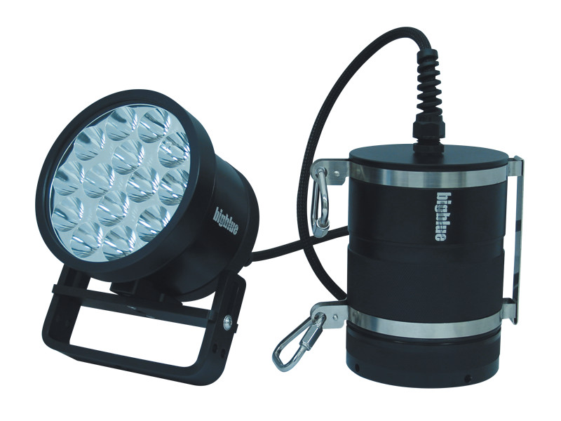 A Practical Guide to Buying Dive Lights at Walmart