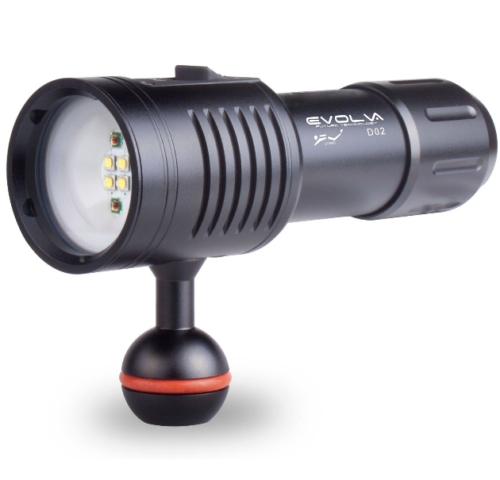 How to Buy Dive Lights on eBay