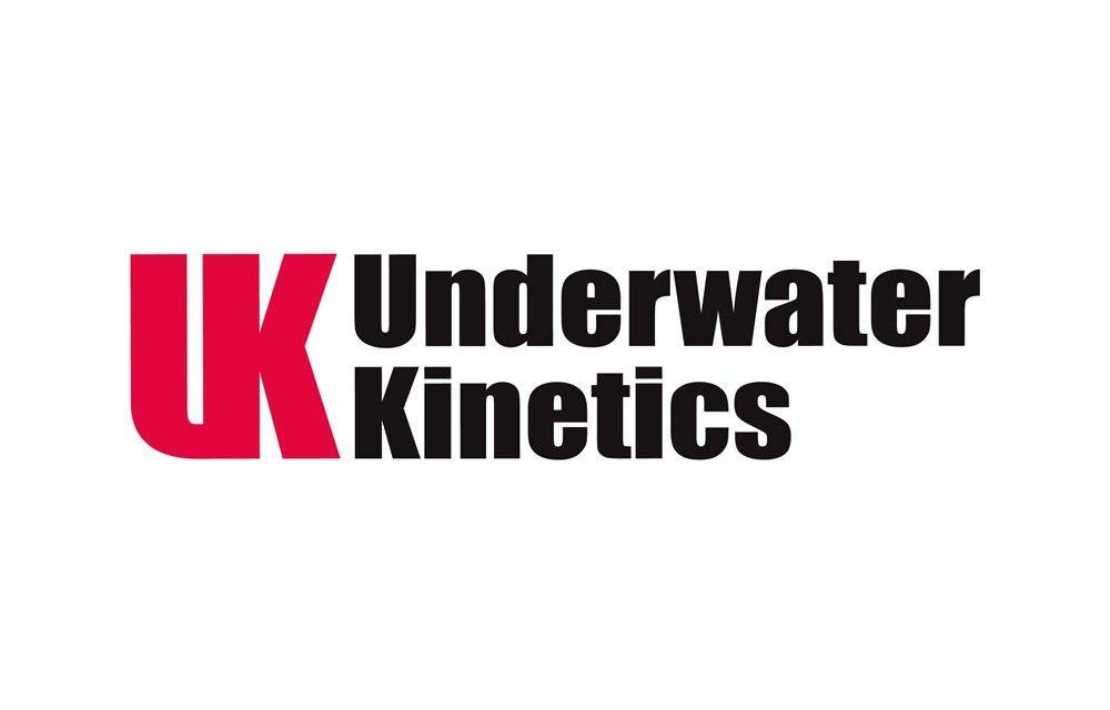 Top 3 Underwater Kinetics Dive Lights