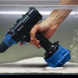 Drill-in-aquarium-POOL-SPA