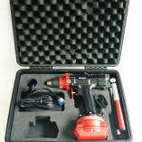 Hard-case-3-with-drill