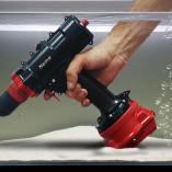 Nemo-Drill-in-aquarium-for-facebook-ad