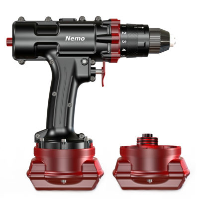 hammer-drill-with-batt