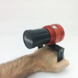 flashlight2