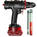 Nemo-DIVER-with-pump-products-page