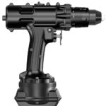 Nemo-Special-Ops-Hammer-sideview1