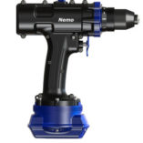 POOL-SPA-drill-product-page