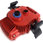 grinder-battery