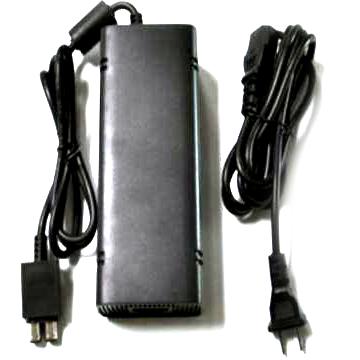 grinder-batt-charger