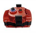 6ah-battery-grinder